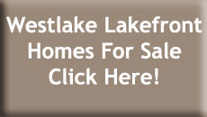 Westlake Village Lakefront Homes for Sale