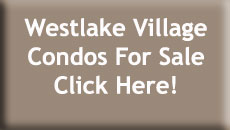 Westlake Village Condso for Sale